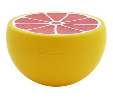 Grapefruit Saver™