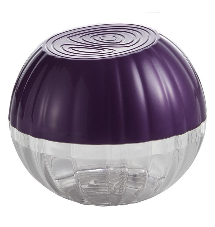 Pro-Line Onion Saver®