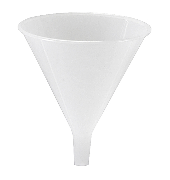 Funnel, 4 oz.