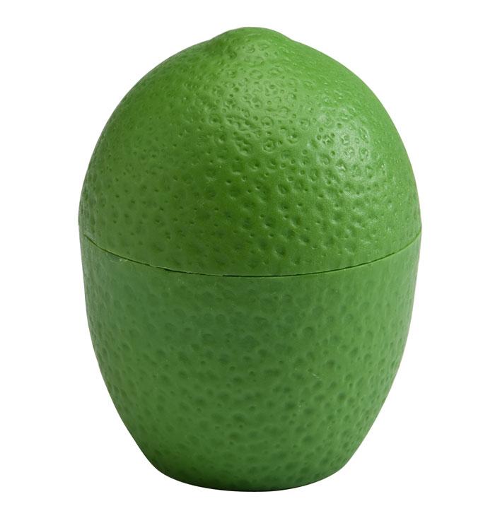 Lemon / Lime Saver®