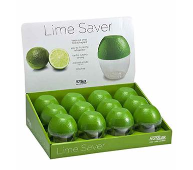 Pro-Line Lime Saver Counter Display