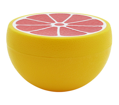 Grapefruit Saver™