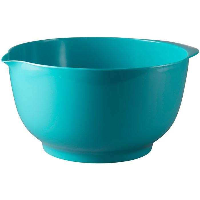 4 Liter Melamine Mixing Bowl