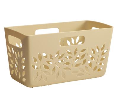 Pantry Basket