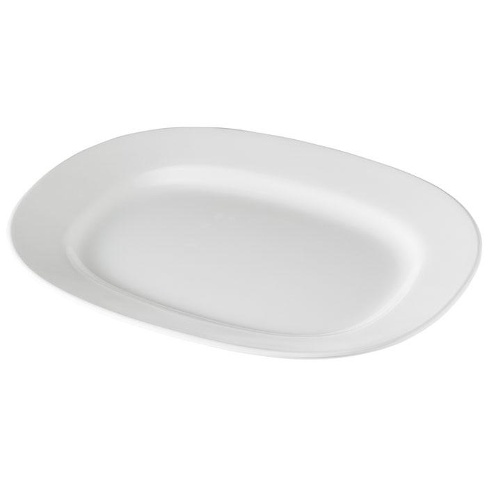 14 Serving Platter