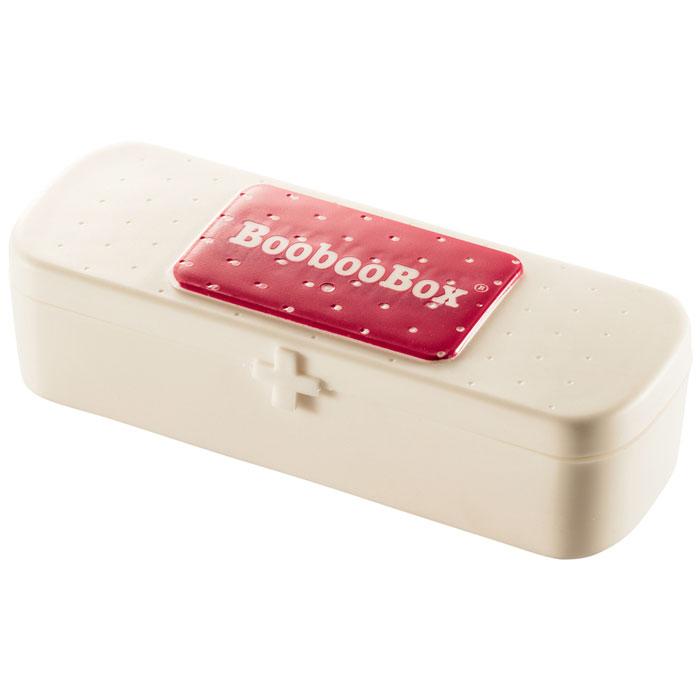 BoobooBox®