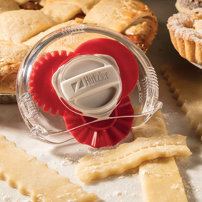 Pastry Trimmer