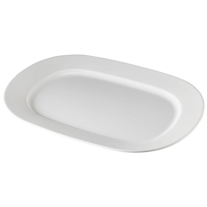 19.5 Serving Platter