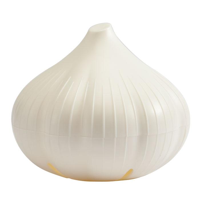 Garlic Saver™