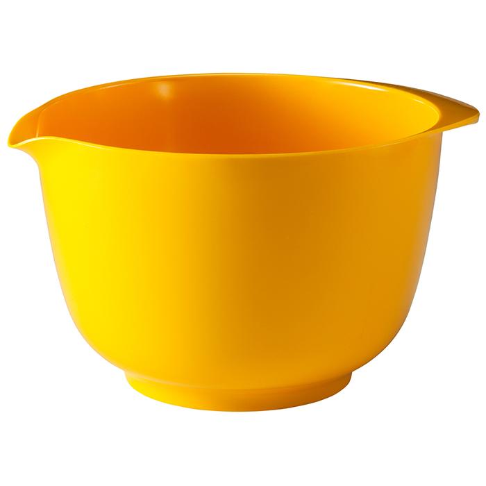 2 Liter Melamine Mixing Bowl