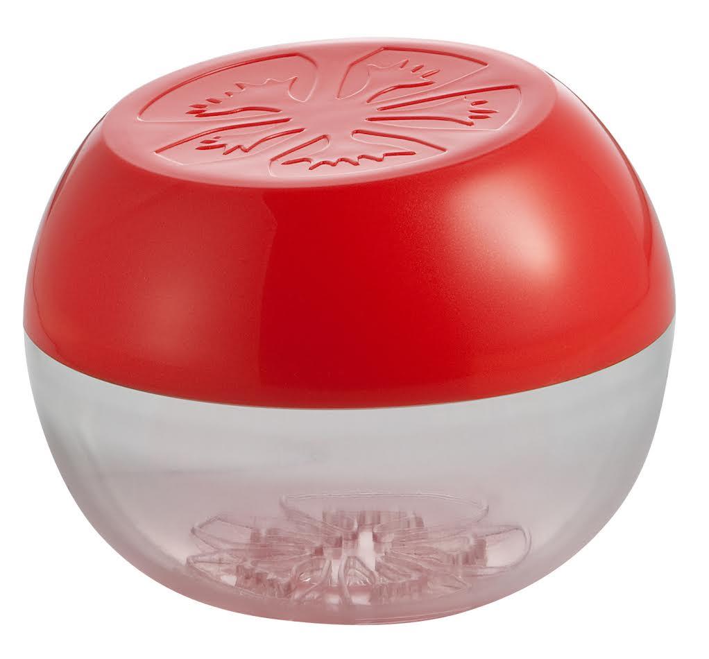 Pro-Line Tomato Saver®