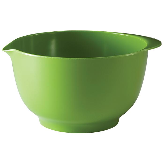 3 Liter Melamine Mixing Bowl