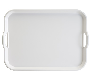 20 Serving Tray