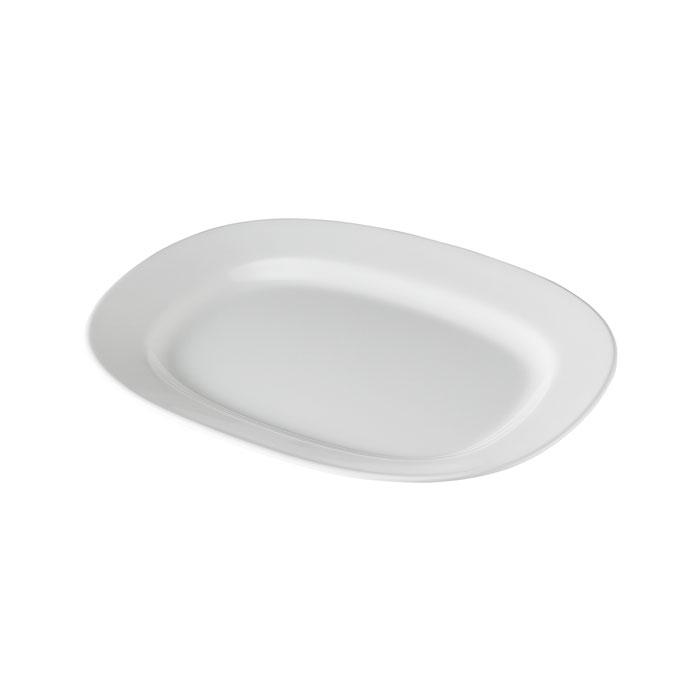 12 Serving Platter