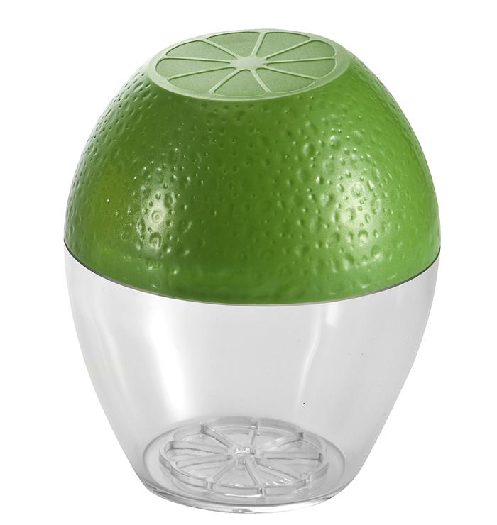 Pro-Line Lime Saver