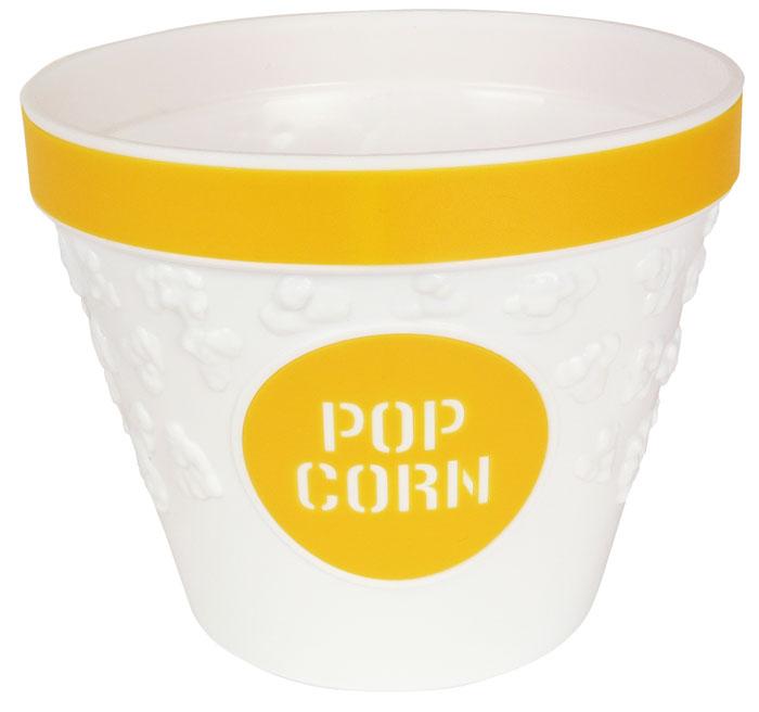 Individual Popcorn Bowl