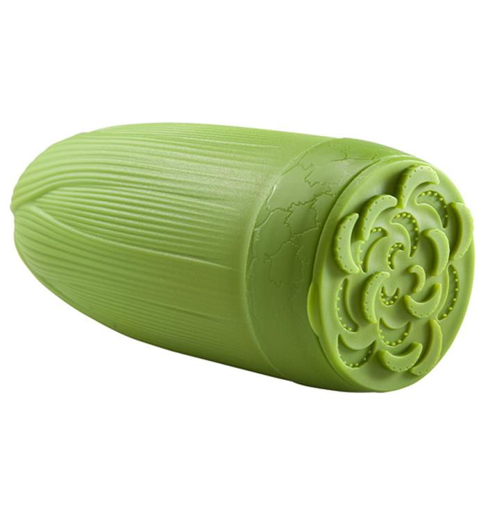 Snack Attack Celery & Dip to-go