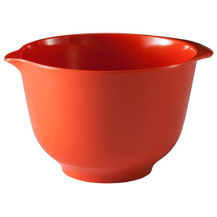 1.5 Liter Melamine Mixing Bowl